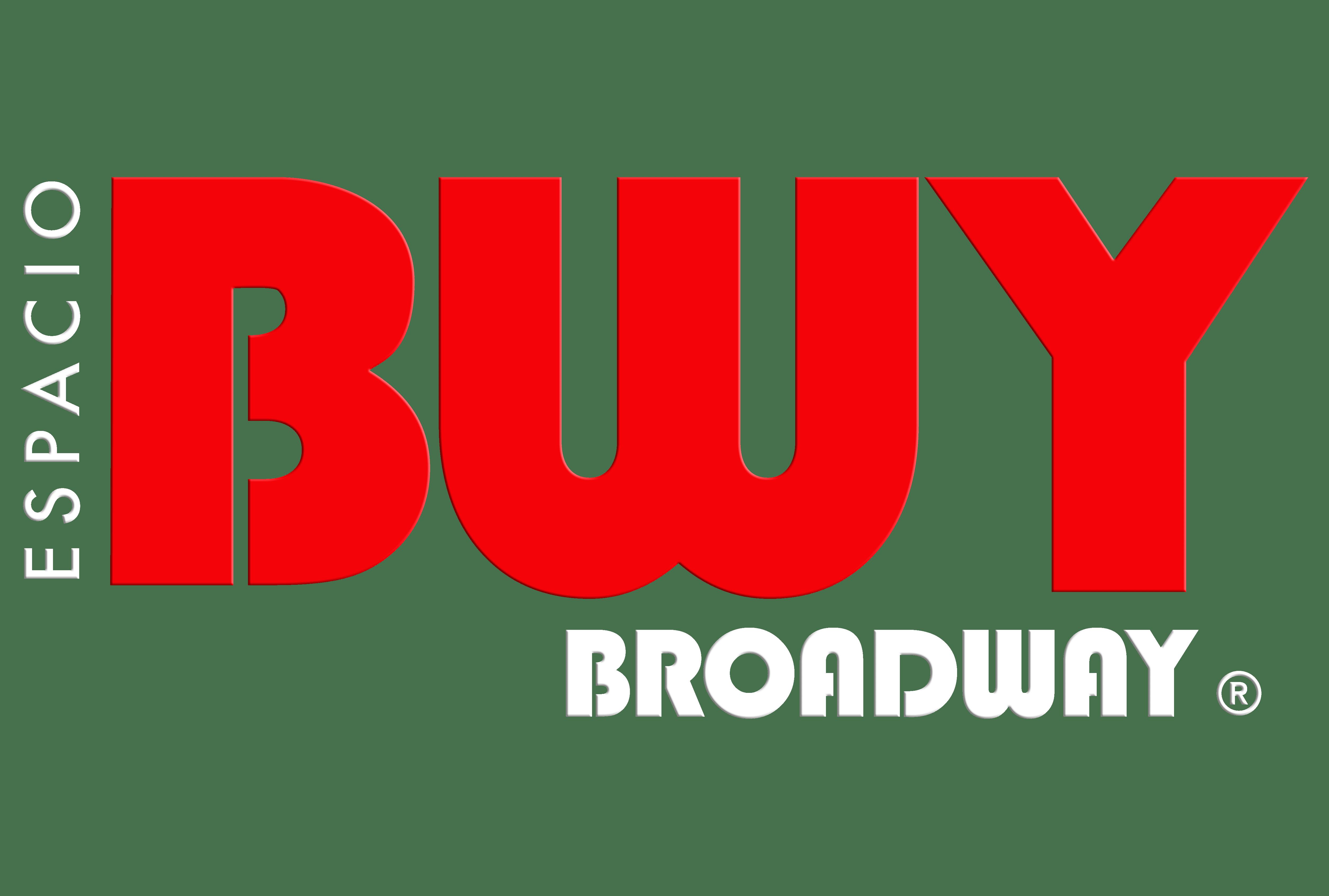 Espacio Broadway